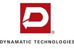 dynamitic